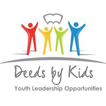 deed-by-kids-logo-hr