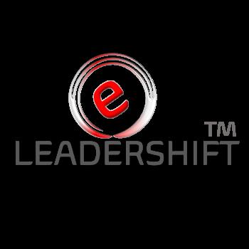 e-leadershift-cross-cultural-communications