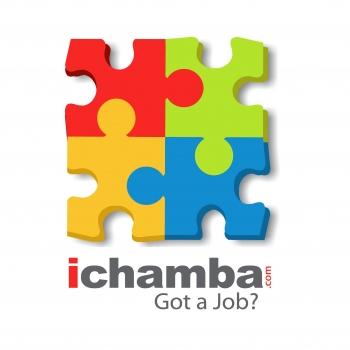 ichamba-job-portal