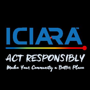 iciara-act-responsibly-logo-square