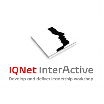 iqnet-interactive-workshop-square