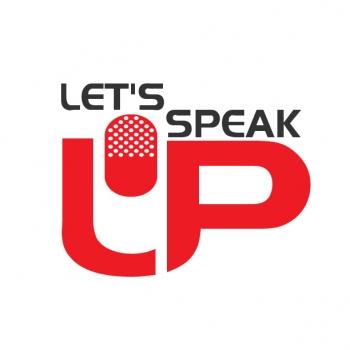 lets-speak-up-square-logo
